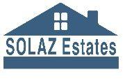SOLAZ Estates LLC